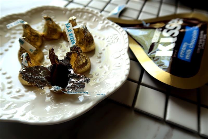 HerShey's 巧克力 018.jpg