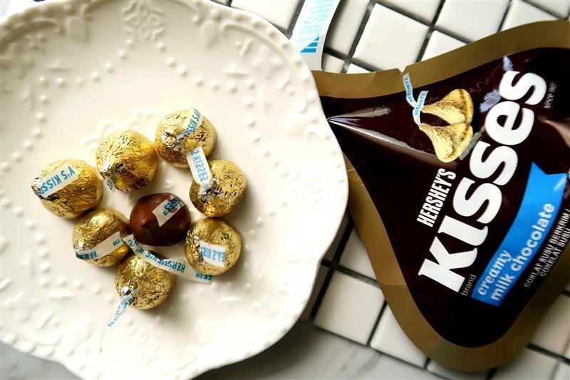 HerShey's 巧克力 021.jpg