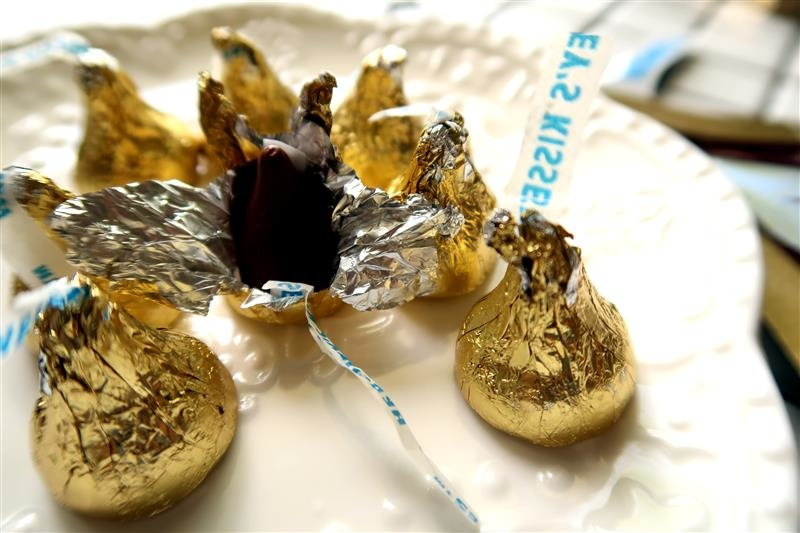 HerShey's 巧克力 019.jpg