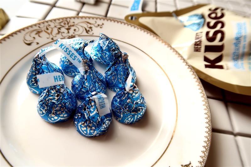 HerShey's 巧克力 028.jpg