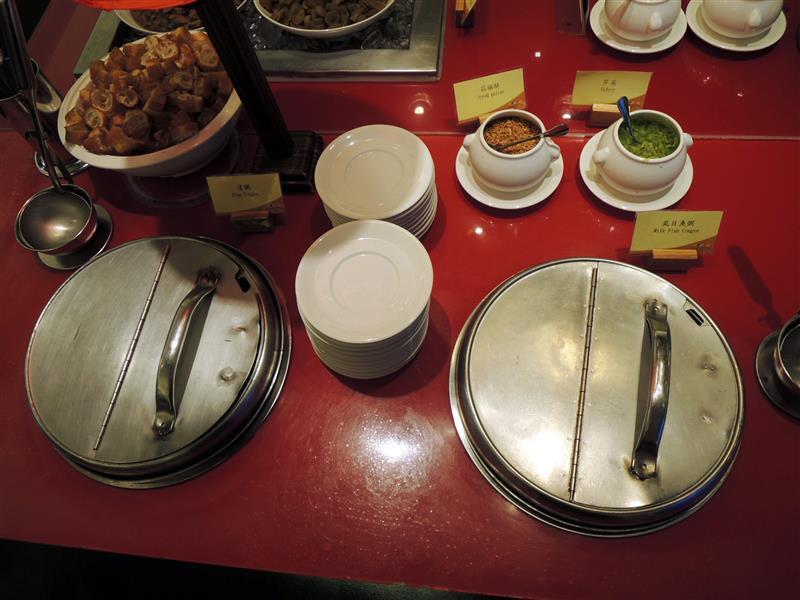 台糖長榮 早餐 108.jpg