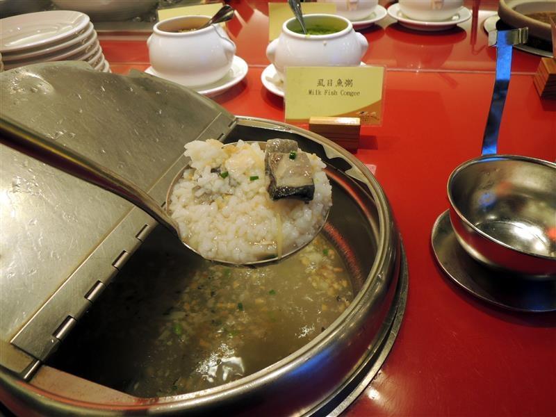 台糖長榮 早餐 109.jpg