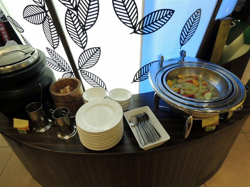 台糖長榮 早餐 134.jpg