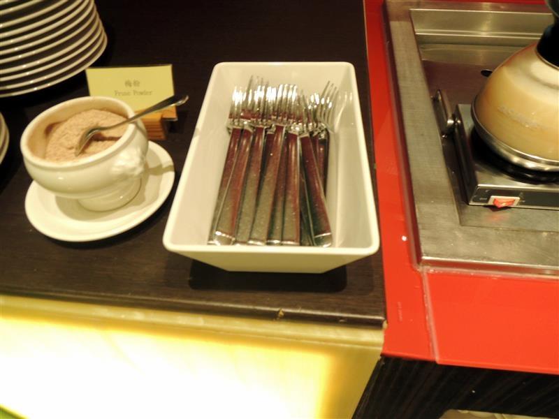台糖長榮 早餐 142.jpg