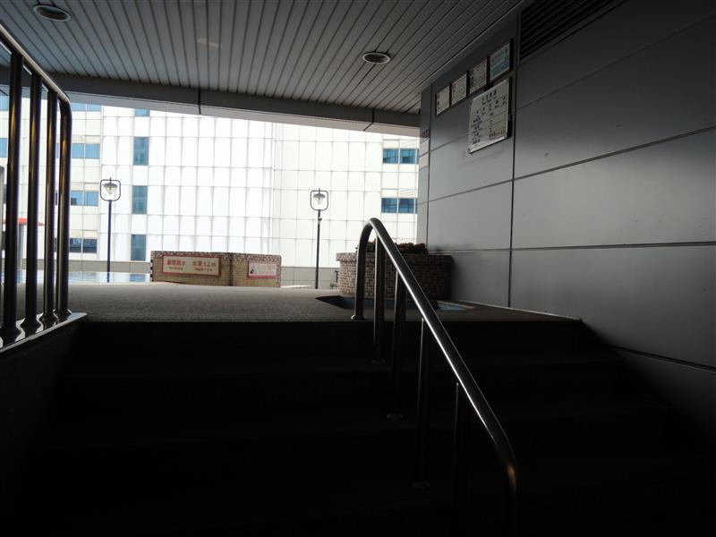台糖長榮 早餐 164.jpg