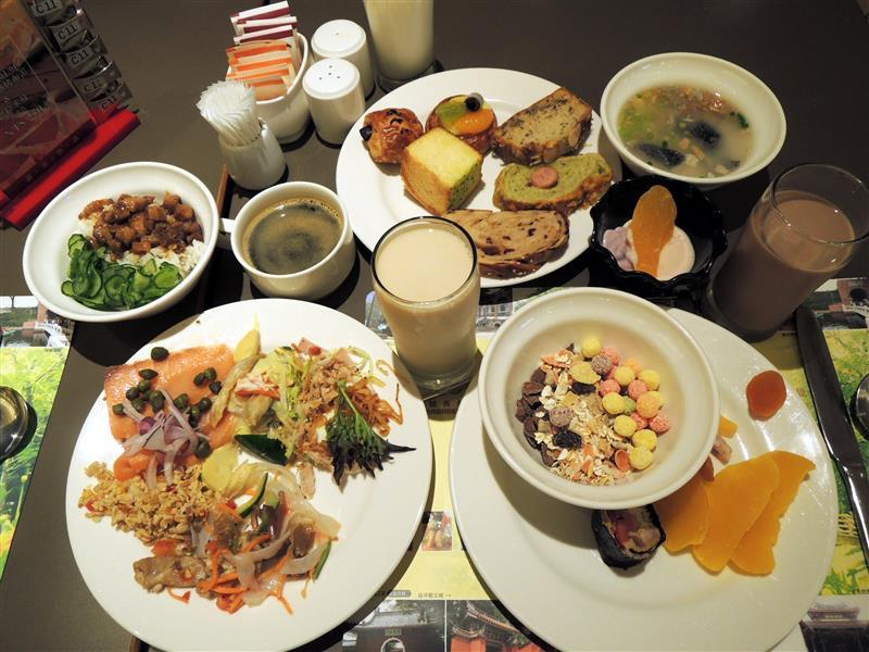 台糖長榮 早餐 176.jpg