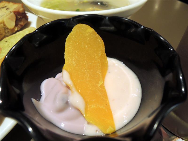 台糖長榮 早餐 183.jpg
