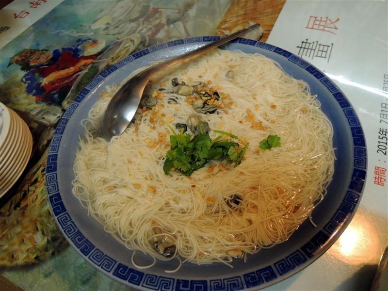 鹽鄉民宿餐廳 016.jpg