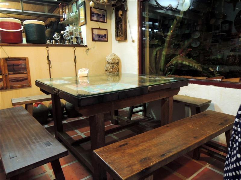 鹽鄉民宿餐廳 025.jpg