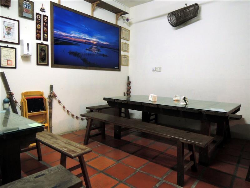 鹽鄉民宿餐廳 033.jpg