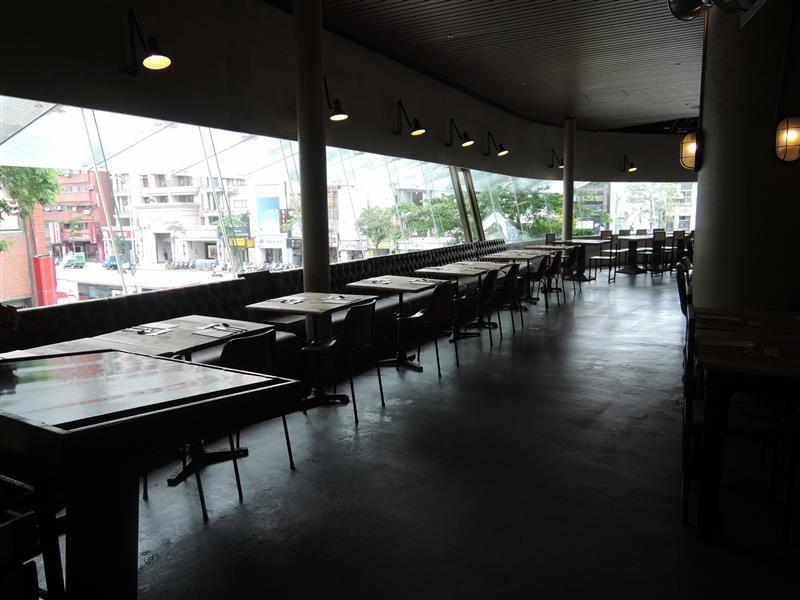 義饗食堂 008.jpg