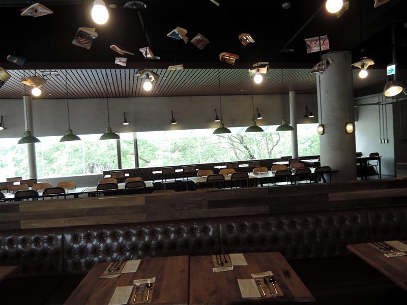 義饗食堂 018.jpg