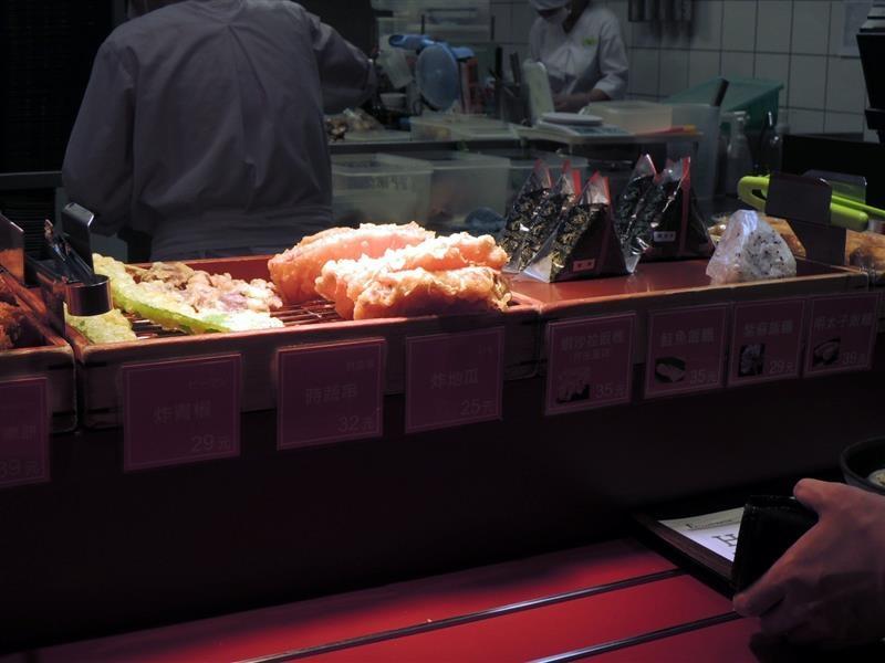 橫丼製麵所 006.jpg