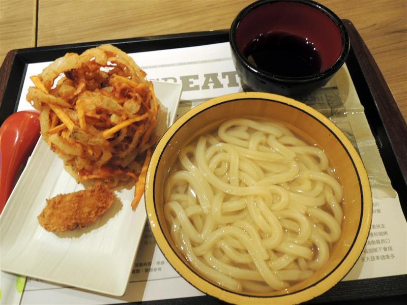 橫丼製麵所 012.jpg