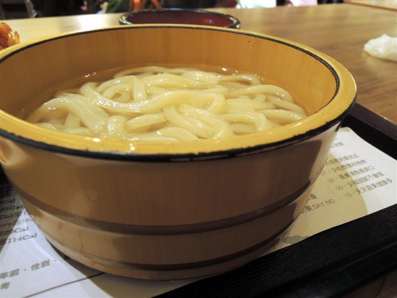 橫丼製麵所 013.jpg
