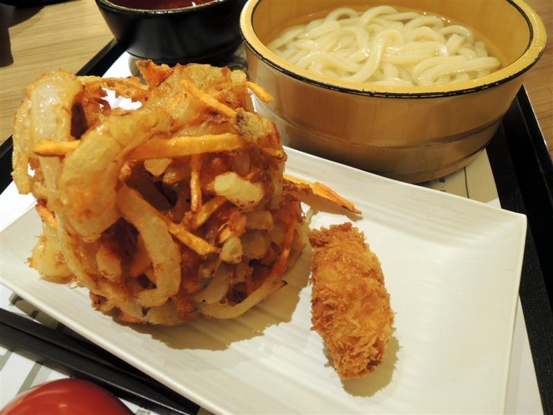 橫丼製麵所 016.jpg
