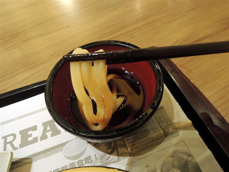 橫丼製麵所 022.jpg