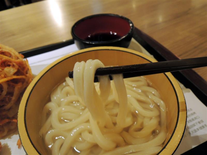 橫丼製麵所 021.jpg