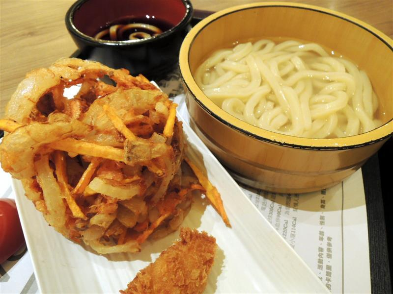 橫丼製麵所 023.jpg