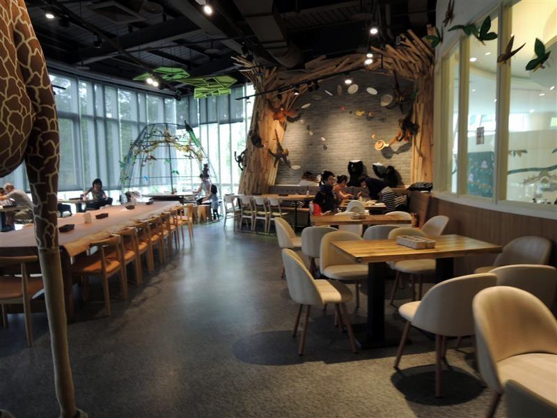 動物園 熊貓餐廳 001.jpg