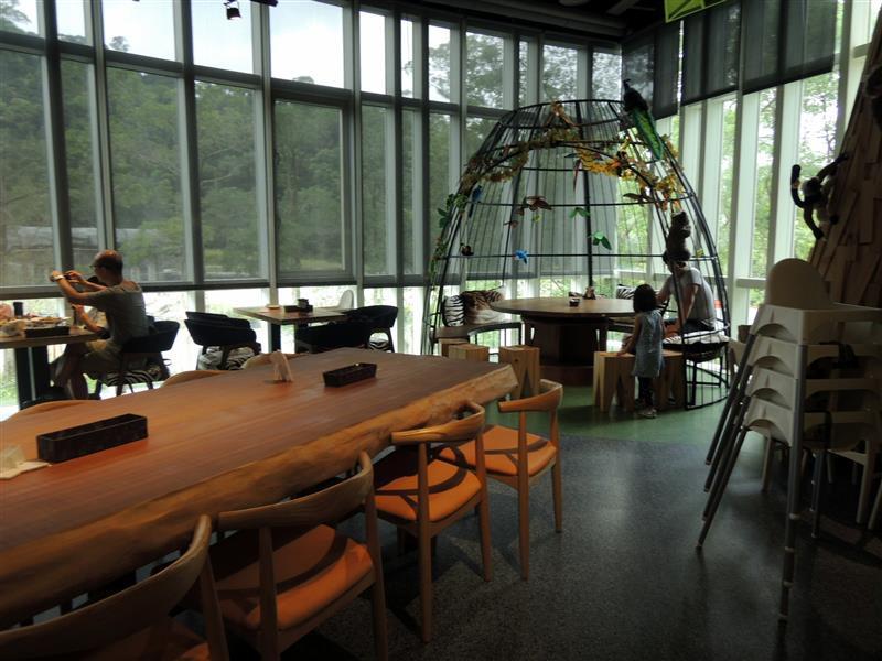 動物園 熊貓餐廳 002.jpg