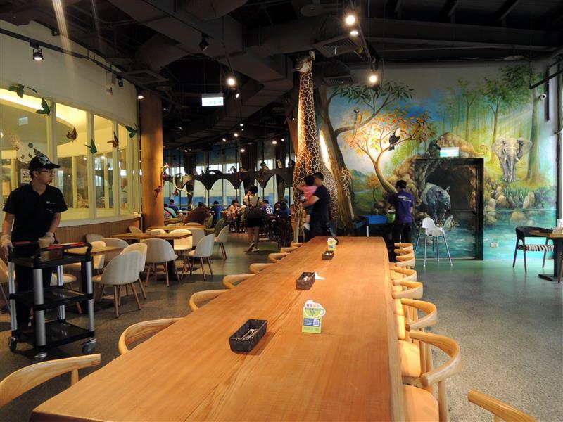動物園 熊貓餐廳 006.jpg