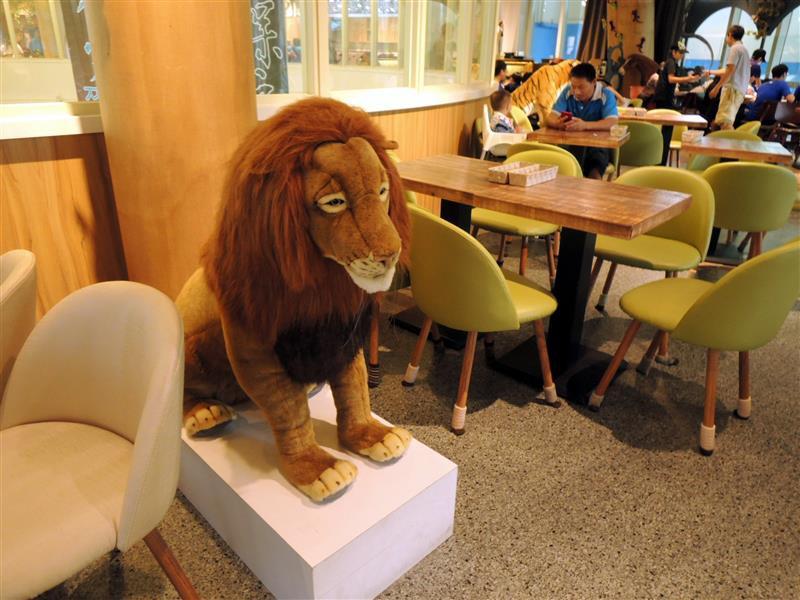 動物園 熊貓餐廳 009.jpg