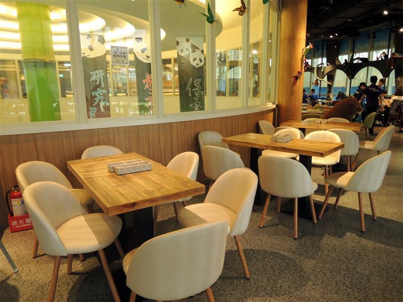 動物園 熊貓餐廳 008.jpg
