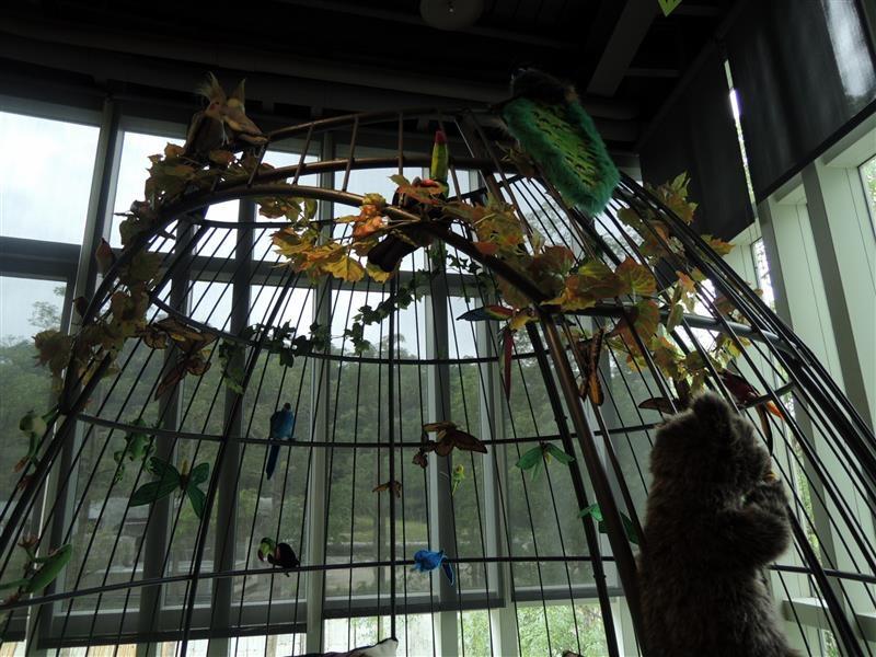 動物園 熊貓餐廳 007.jpg