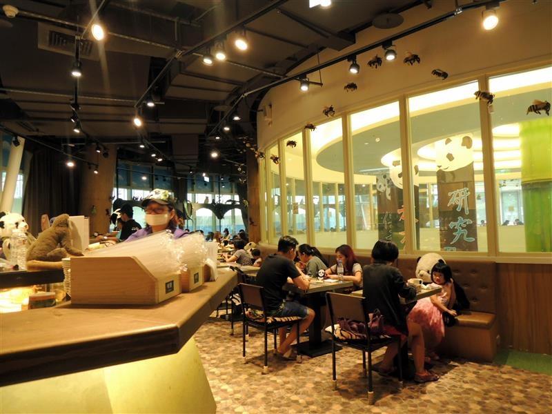 動物園 熊貓餐廳 012.jpg