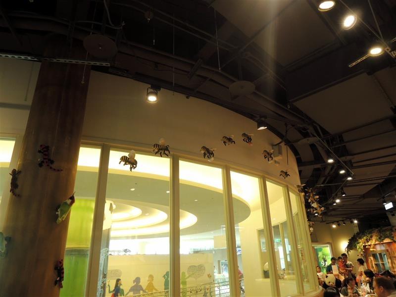 動物園 熊貓餐廳 011.jpg