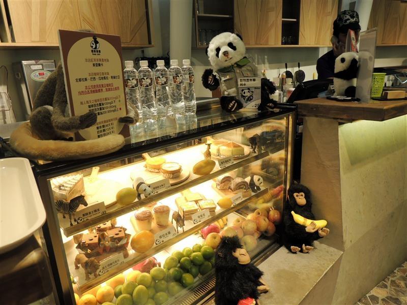 動物園 熊貓餐廳 014.jpg