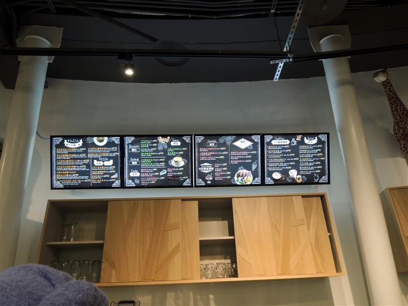 動物園 熊貓餐廳 017.jpg