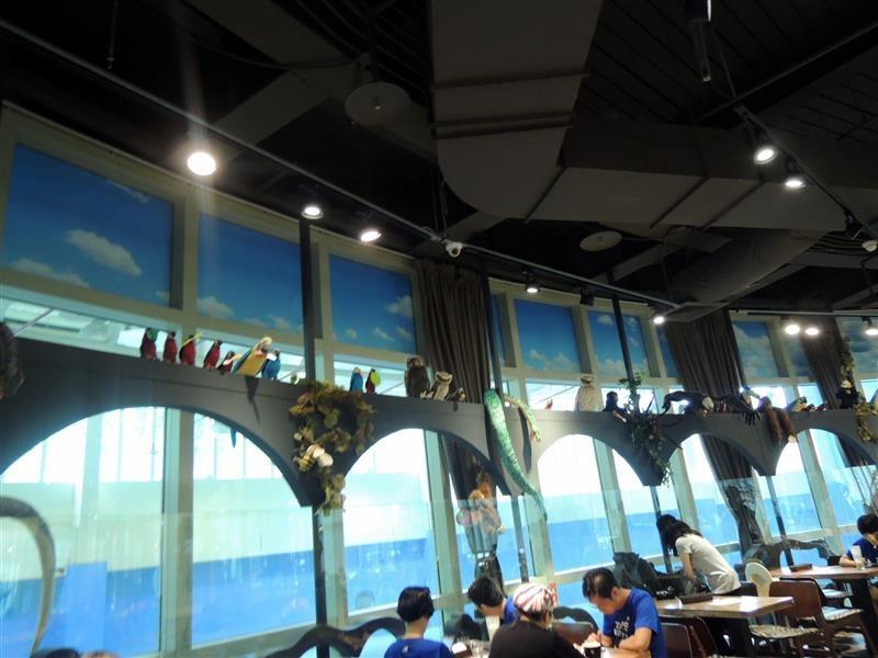 動物園 熊貓餐廳 019.jpg