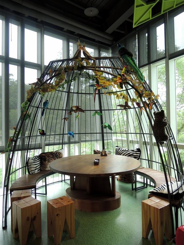 動物園 熊貓餐廳 020.jpg