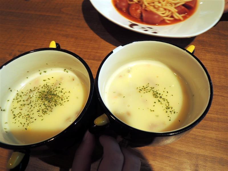 動物園 熊貓餐廳 022.jpg