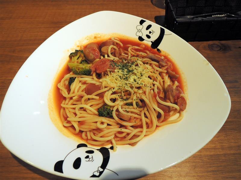 動物園 熊貓餐廳 023.jpg