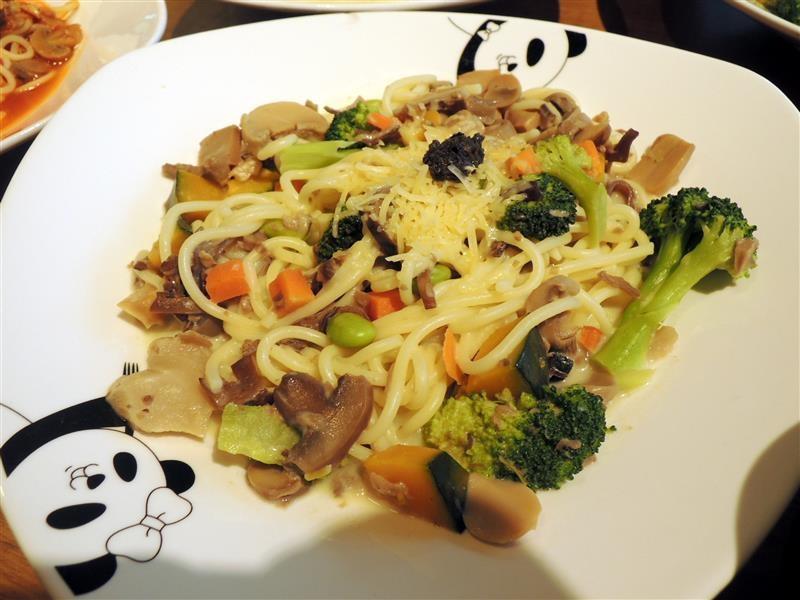 動物園 熊貓餐廳 026.jpg