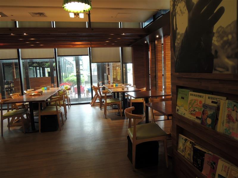 伽利略親子餐廳 002.jpg