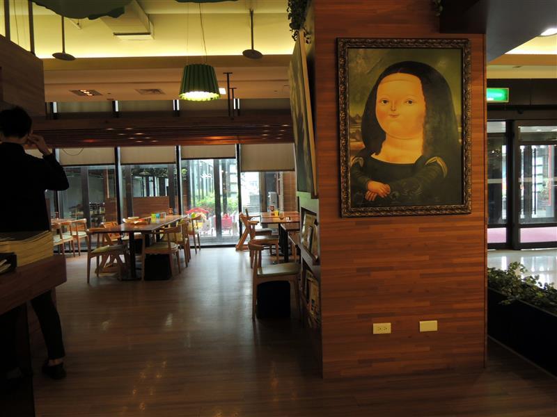 伽利略親子餐廳 001.jpg