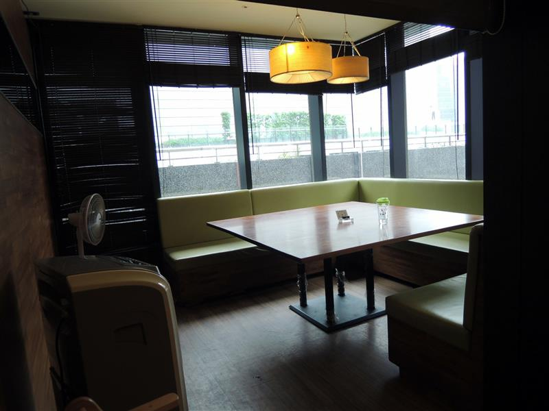 伽利略親子餐廳 004.jpg