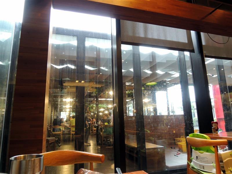 伽利略親子餐廳 040.jpg