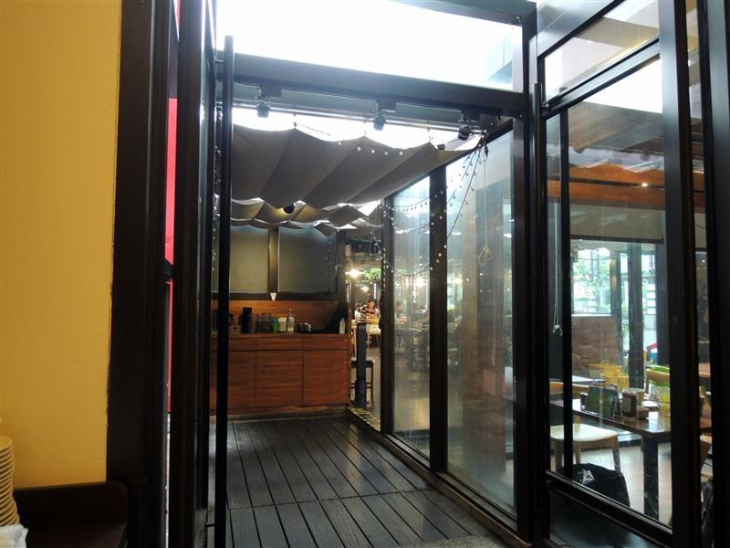 伽利略親子餐廳 046.jpg