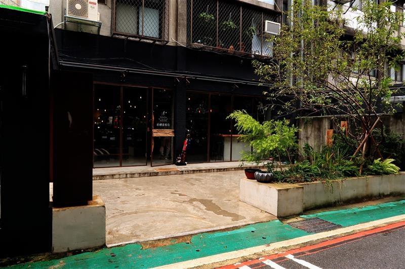 GUMGUM餐酒館 001.jpg
