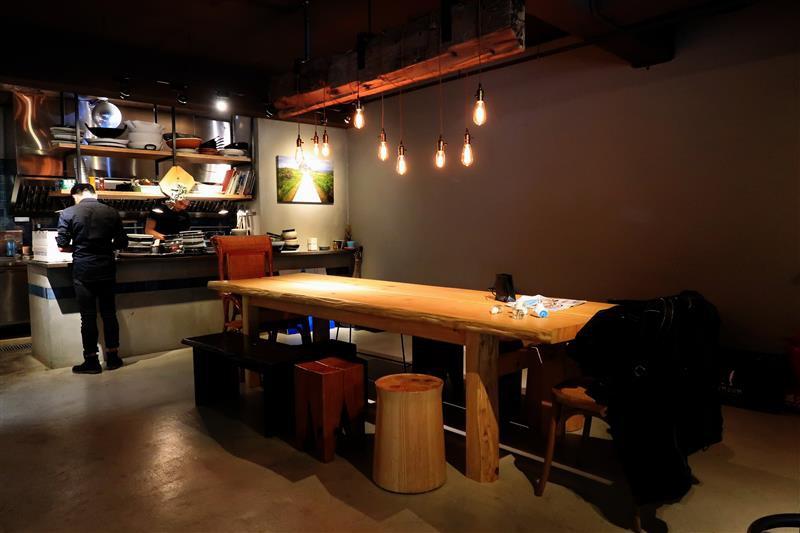 GUMGUM餐酒館 014.jpg