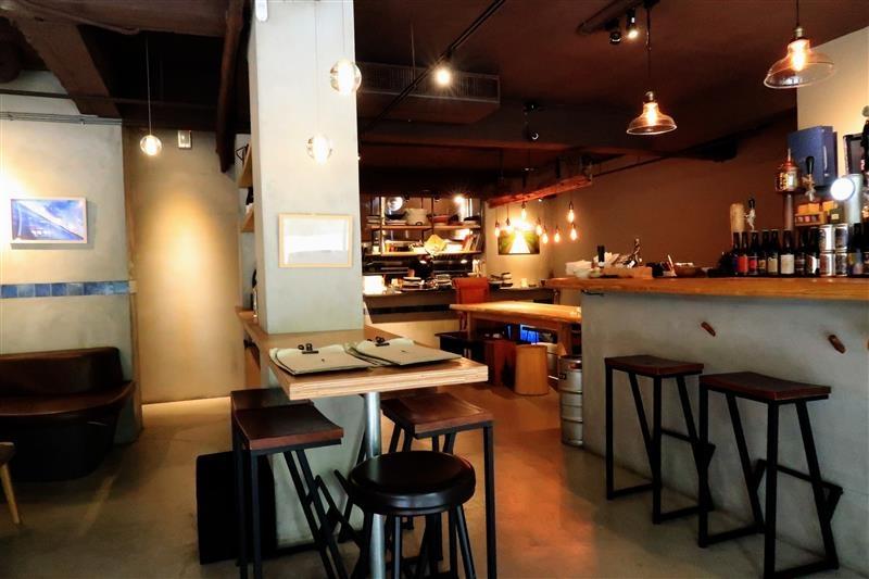 GUMGUM餐酒館 012.jpg