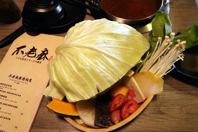 不老麻鍋物 026.jpg