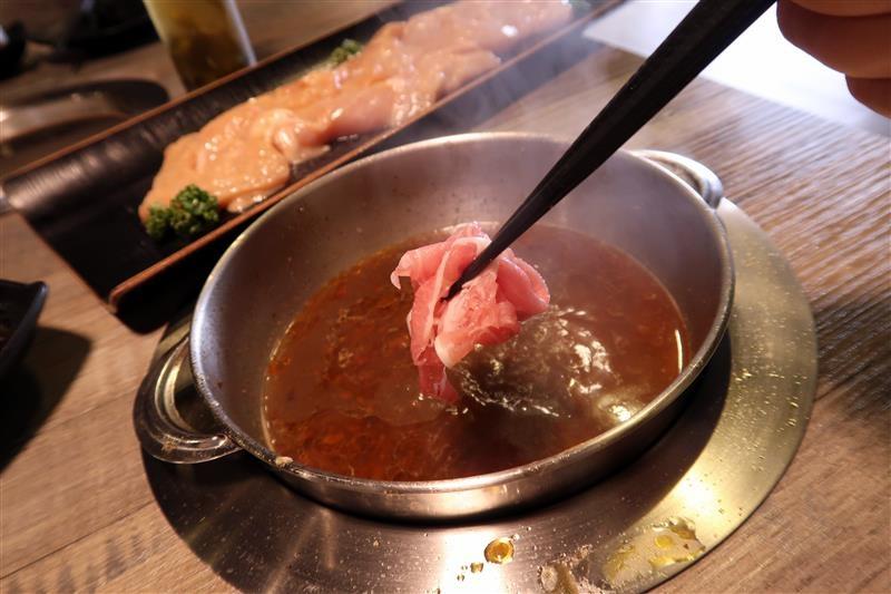 不老麻鍋物 053.jpg