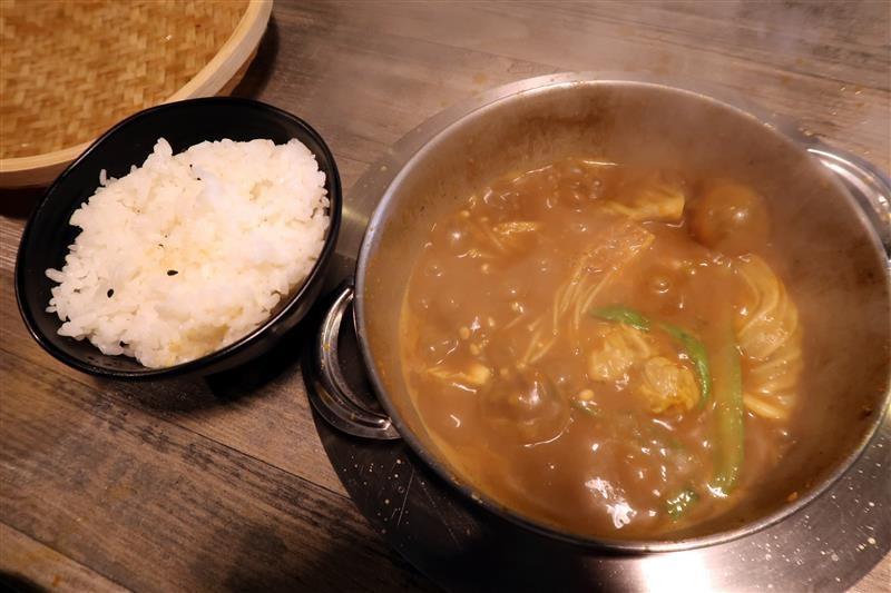 不老麻鍋物 060.jpg