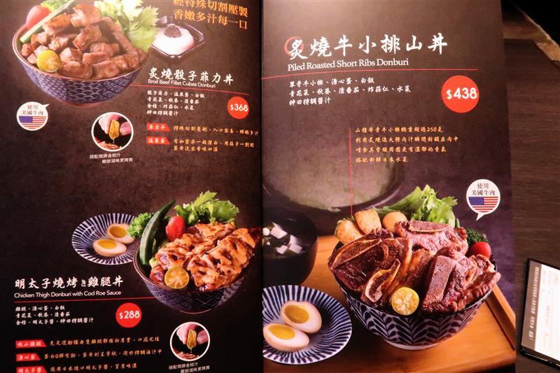 神田日式燒肉丼 020.jpg